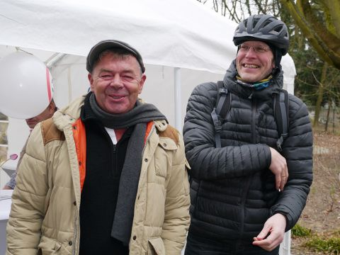 Partnervermittlung hösbach